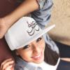 Women's Hat, Farsi Fonts Calligraphy, chchimart