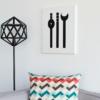 Eshgh Wall decor Chichi Mart Design